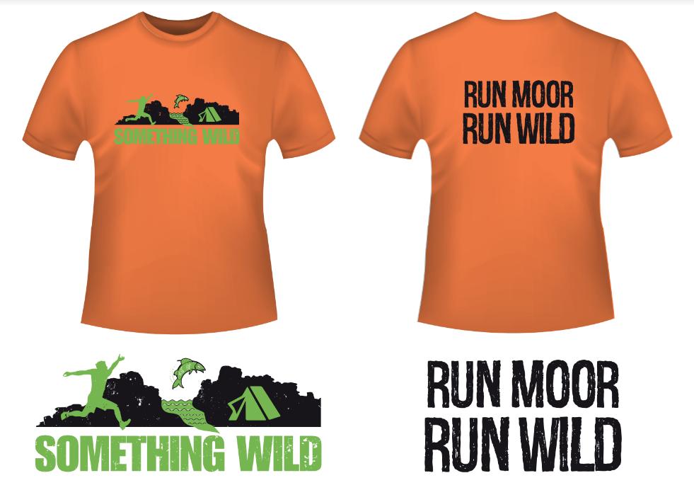 T-shirt Design now confirmed