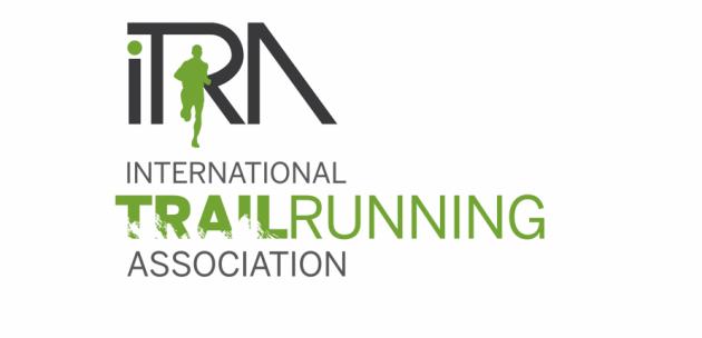 ITRA Partner